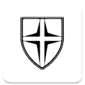 Truth Point Church icon