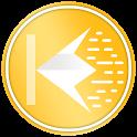 تلگرام طلایی پرتو   تلگرام ضد فیلتر   بدون فیلتر icon