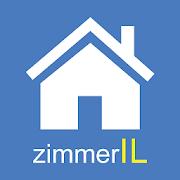 ZimmerIL - Hotel B&B in Israel