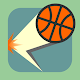 Download SIKE! Bank Shot Basketball For PC Windows and Mac