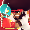 Power Ping Pong icon