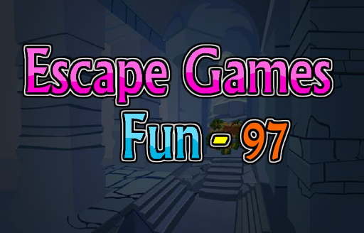 Escape Games Fun-97