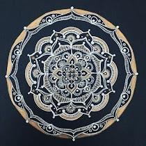 Mandala Art - screenshot thumbnail 13