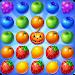 Fruit World icon