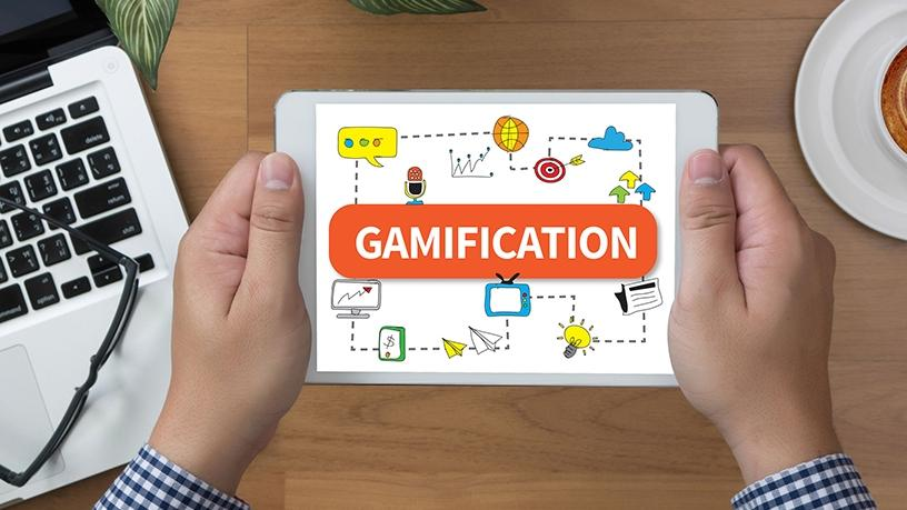 Human resource practitioners and consultancies are increasingly embracing gamification as a recruitment platform.