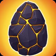 Dragon Eggs Surprise MOD APK 1.0.5 (Free Shopping)