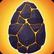 Dragon Eggs Surprise APK