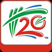 ICC T20 Bangladesh 2014 Tab
