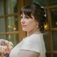 Wedding photographer Aleksandr Azarov (PHOTOPARA). Photo of 09.09.2016