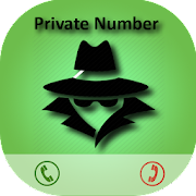 Free Private Caller Identifier
