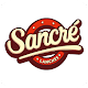 Sancré Lanches for PC-Windows 7,8,10 and Mac