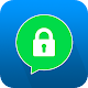Whats Lock : GoWhatsApp Chat Locker for PC-Windows 7,8,10 and Mac