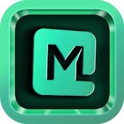 Merch Loan - Fast Loans in 24 hours app analytics