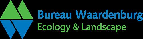 BUWA Logo
