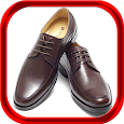 New Stylish mens casual shoes 2018 apk