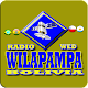 Download Radio Wilapampa oficial For PC Windows and Mac