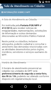 SAC MPF screenshot 4