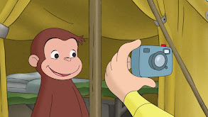 Monkey Down Under; Bright Lights, Little Monkey thumbnail