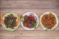 Nandi Foods photo 2