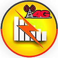 Network Signal Speed Booster 2017 (3G/4g/Wifi) 1 0 latest apk
