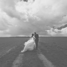 Wedding photographer Tyler Focus (FocusStudio). Photo of 24.04.2014