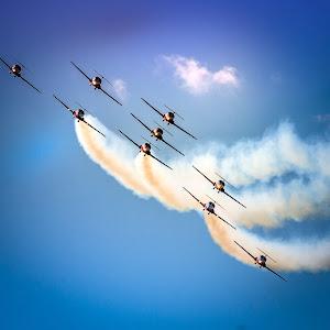 RonMeyers_AirshowShots-22.jpg