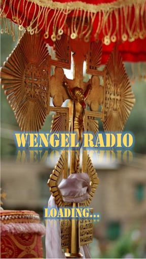 Wengel Radio
