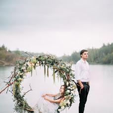Wedding photographer Svetlana Kondakova (Sweeeta). Photo of 09.12.2016