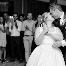 Wedding photographer Emanuel Torre (studioinfoto). Photo of 28.01.2019