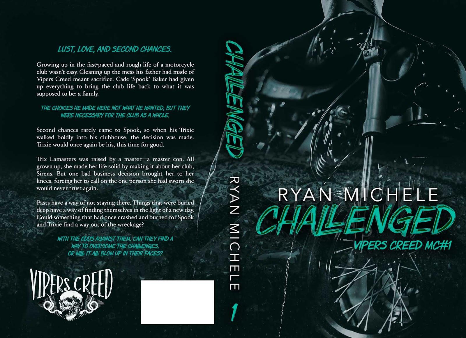 Challenged full.jpg