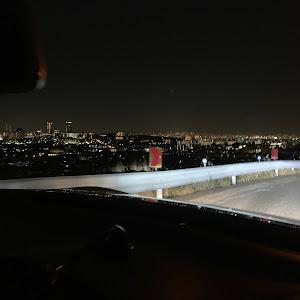 86 ZN6 GTのカスタム事例画像 Shogo@86さんの2019年04月16日00:34の投稿