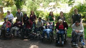 l-arche-cuise-accueil-handicap-mental