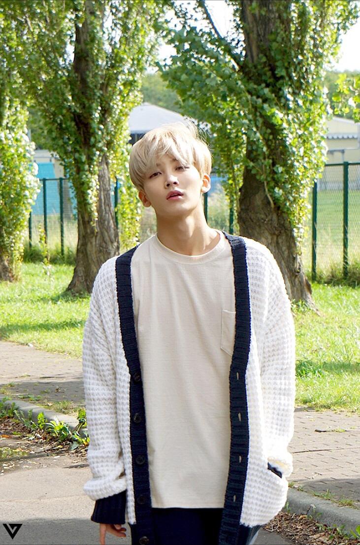 seventeen jeonghan 1