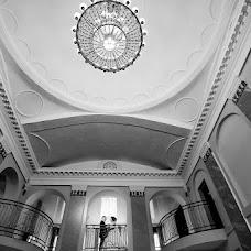 Wedding photographer Andrey Saltanov (id152276334). Photo of 01.09.2018