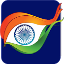 Indian Flag v 1.2 app icon