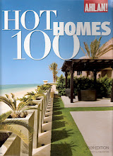 Photo: June 09 - Top Hot 100 Homes, Quiet Riot studio