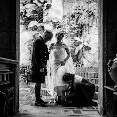 Fotógrafo de bodas Melissa Suneson (suneson). Foto del 07.08.2017