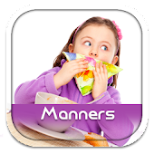 Improve Your Manners
