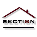 Section 8 Guide APK