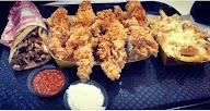 Albrost Fast Food photo 1