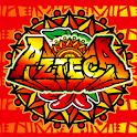 アステカ icon