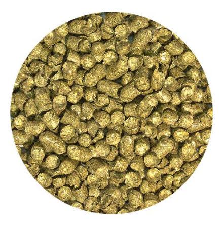 Natural Grassland Tortoise Food 22,7kg