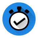 PlanMyDay icon