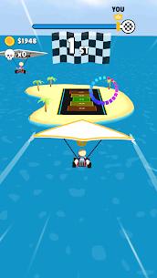 Go Karts! (Unlimited Money) 7