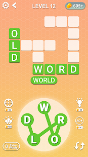 Download Word Puzzle Hunt For PC Windows and Mac apk screenshot 3
