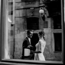 Wedding photographer Ivan Korobchey (ikorobchey). Photo of 20.08.2015