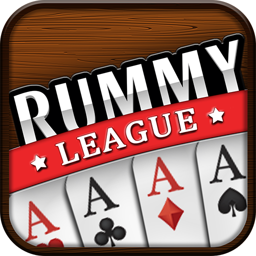 Rummy League (game)