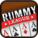 Rummy League (game)