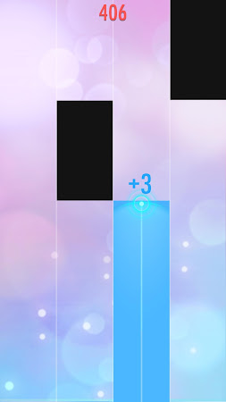 Piano Tiles 2(Don't Tap...2) 1.1.0.461 screenshot 112610
