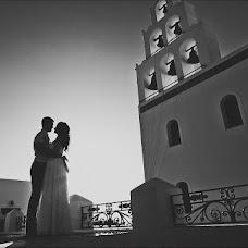 Свадебный фотограф Александра Аксентьева (SaHaRoZa). Фотография от 06.12.2013